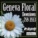 Geneva Floral