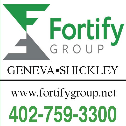 Fortify Group
