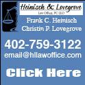 Heinisch Law
